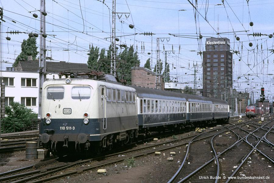 http://www.bundesbahnzeit.de/dso/Hoellentalbahn/b02-110_511.jpg