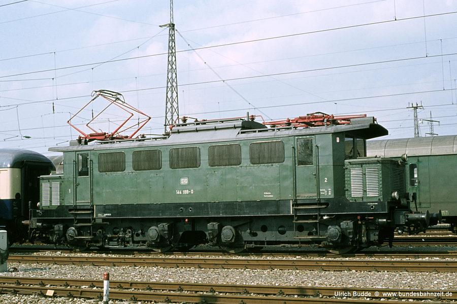 http://www.bundesbahnzeit.de/dso/Hoellentalbahn/b03-144_188.jpg