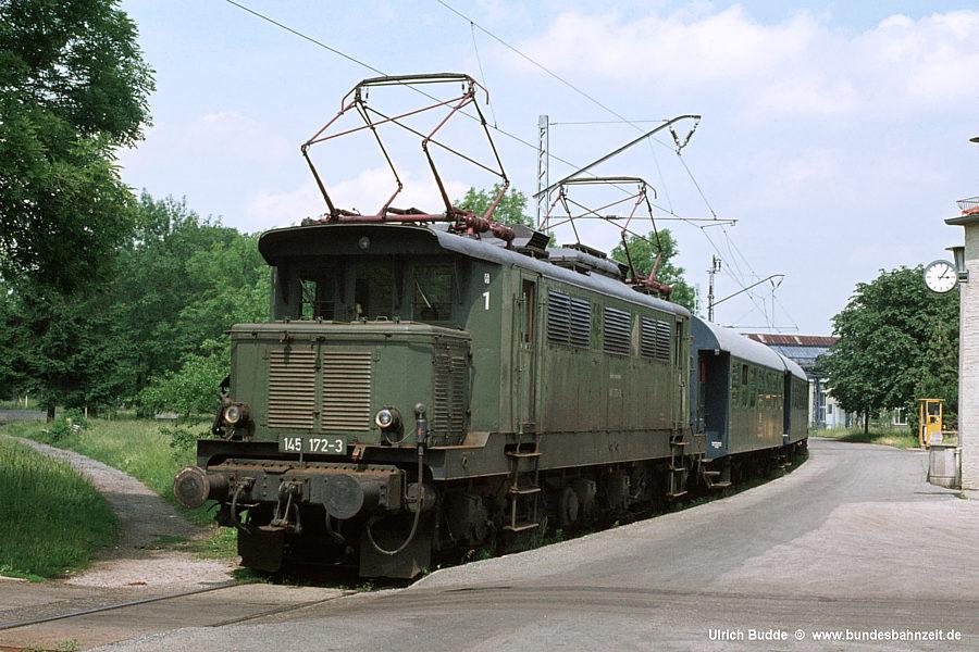 http://www.bundesbahnzeit.de/dso/Hoellentalbahn/b04-145_172.jpg