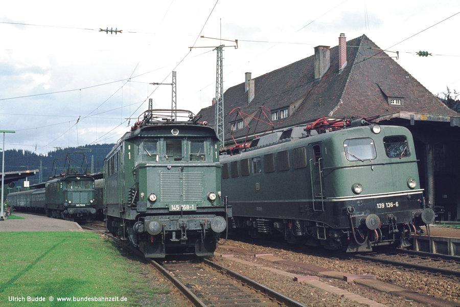 http://www.bundesbahnzeit.de/dso/Hoellentalbahn/b07-139_136.jpg