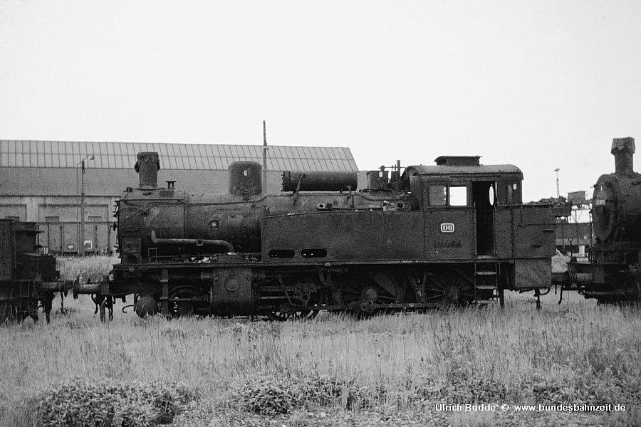 http://www.bundesbahnzeit.de/dso/Hohenbudberg/b05-74_1070.jpg