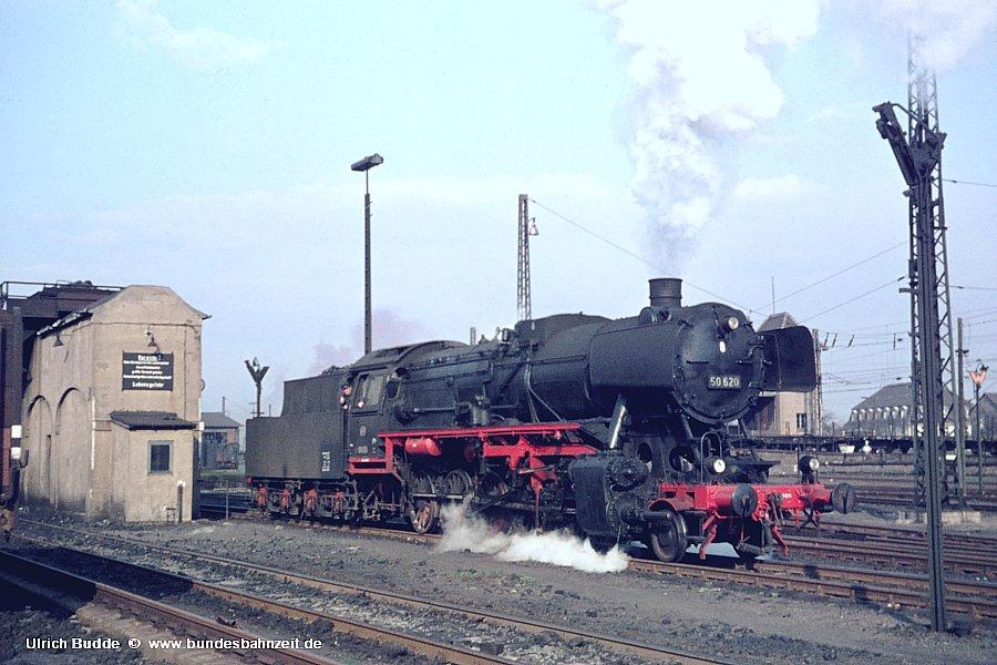 http://www.bundesbahnzeit.de/dso/Hohenbudberg/b22-50_620.jpg