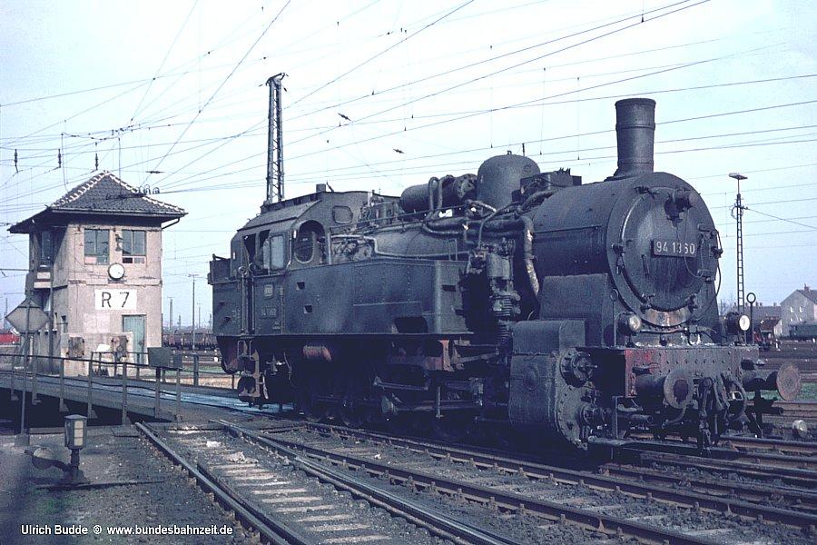 http://www.bundesbahnzeit.de/dso/Hohenbudberg/b25-94_1360.jpg