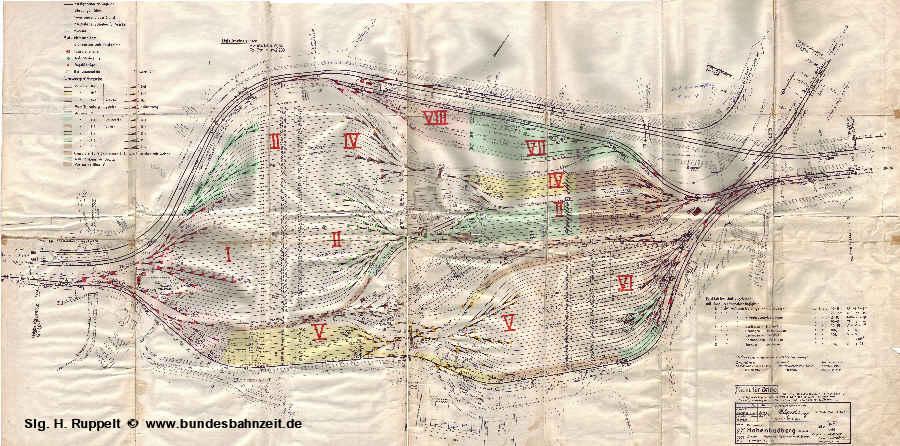 http://www.bundesbahnzeit.de/dso/Hohenbudberg/b26-Gleisplan_Hobu-1977_klein.jpg