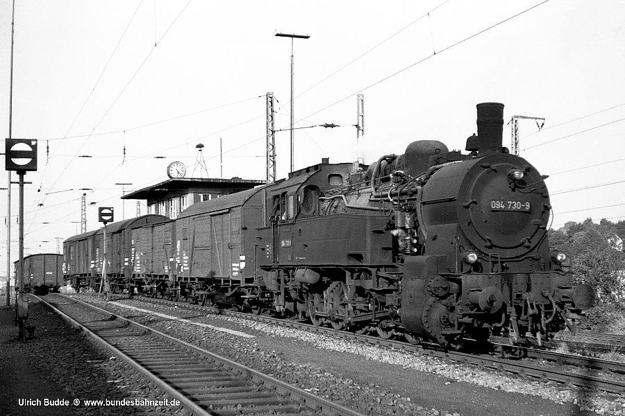 http://www.bundesbahnzeit.de/dso/Hohenbudberg/b46-094_730.jpg