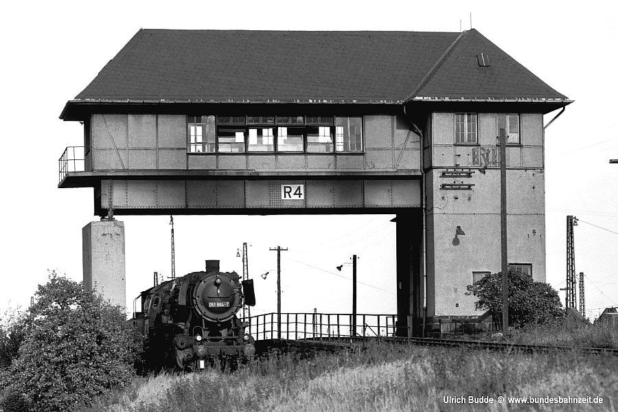 http://www.bundesbahnzeit.de/dso/Hohenbudberg/b50-Stw_R4.jpg