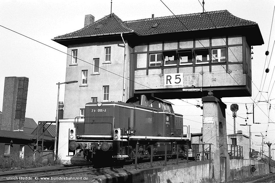 http://www.bundesbahnzeit.de/dso/Hohenbudberg/b61-Stw_R5.jpg