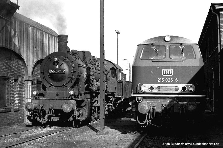 http://www.bundesbahnzeit.de/dso/Hohenbudberg/b62-055_647,215_026.jpg