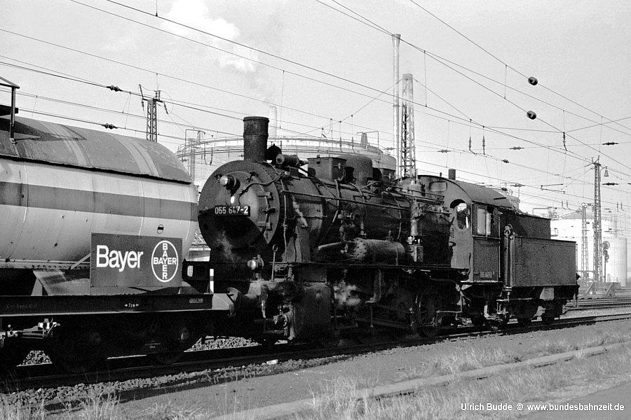 http://www.bundesbahnzeit.de/dso/Hohenbudberg/b67-055_647.jpg