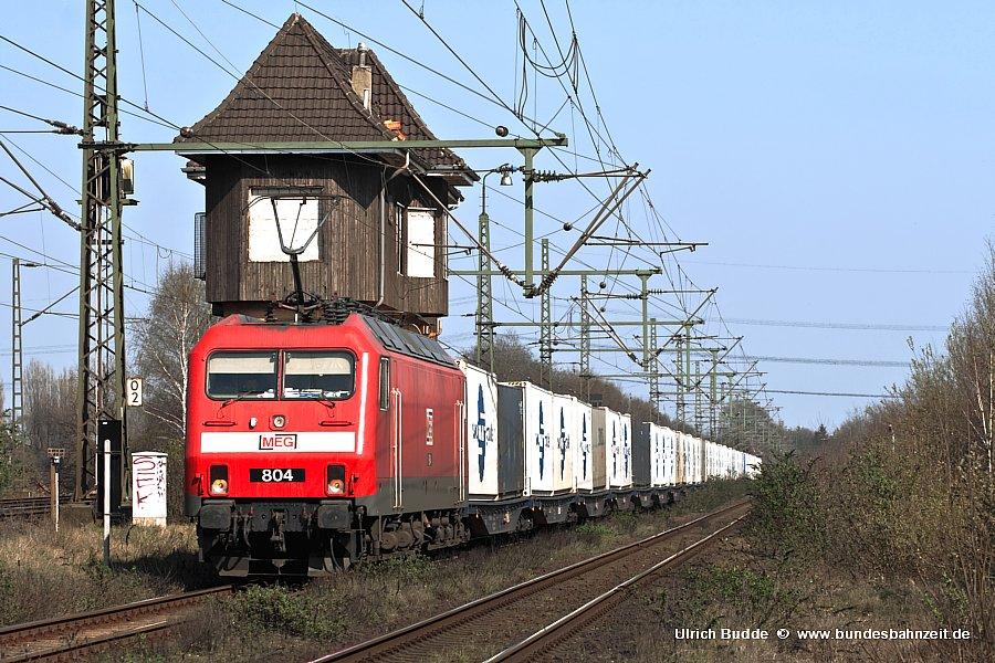 http://www.bundesbahnzeit.de/dso/Hohenbudberg/b69-MEG_804.jpg