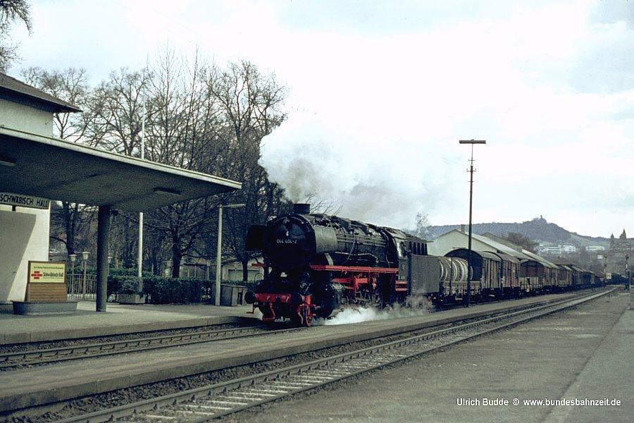 http://www.bundesbahnzeit.de/dso/Hohenlohe/b02-044_404.jpg