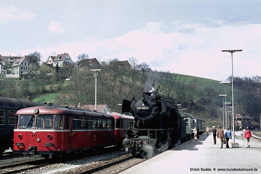 http://www.bundesbahnzeit.de/dso/Hohenlohe/b03-023_033.jpg