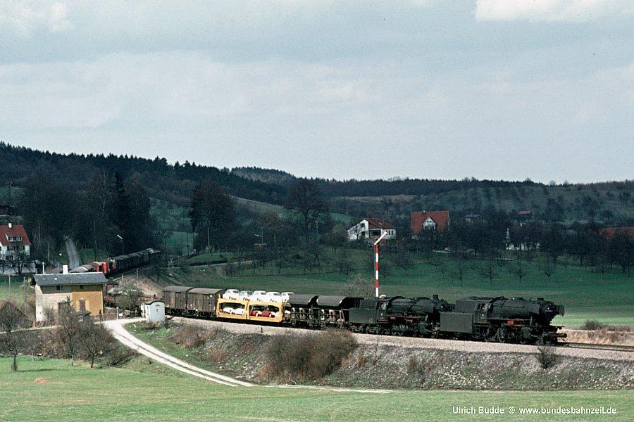 http://www.bundesbahnzeit.de/dso/Hohenlohe/b06-023_030+052_580.jpg