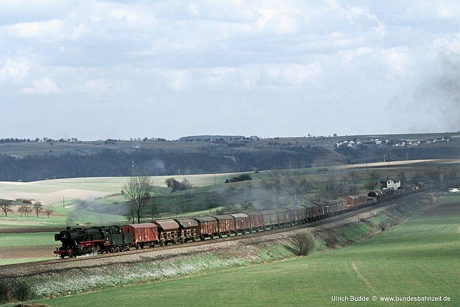 http://www.bundesbahnzeit.de/dso/Hohenlohe/b07-052_888.jpg