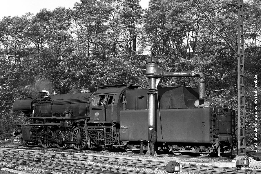 http://www.bundesbahnzeit.de/dso/Hv50-Hagen_Gbf/b08-23_017.jpg