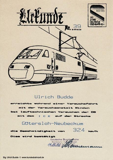 http://www.bundesbahnzeit.de/dso/ICE85/b02-Urkunde_324kmh.jpg