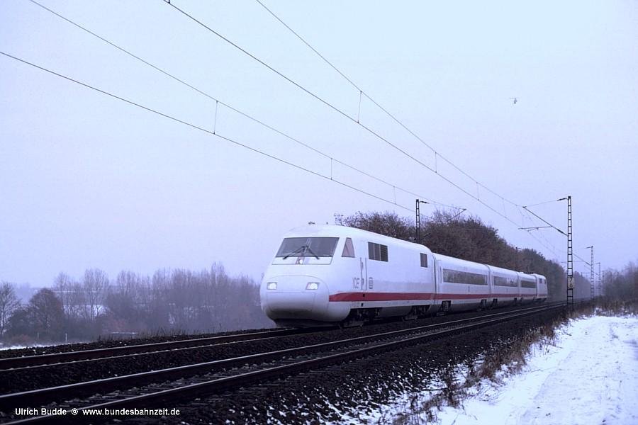 http://www.bundesbahnzeit.de/dso/ICE85/b03-410_001.jpg