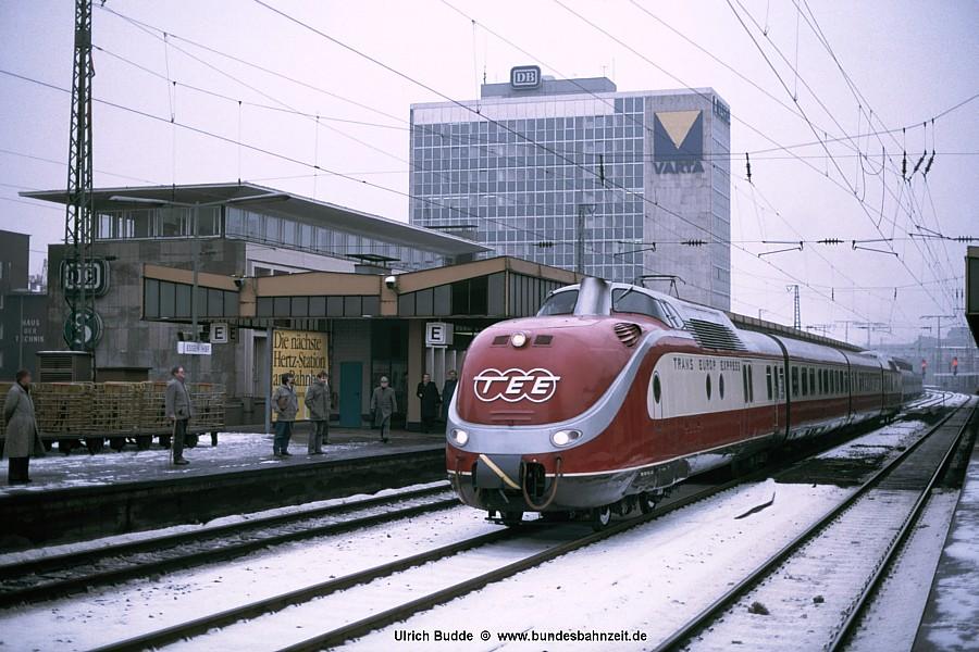 http://www.bundesbahnzeit.de/dso/ICE85/b04-601_014.jpg
