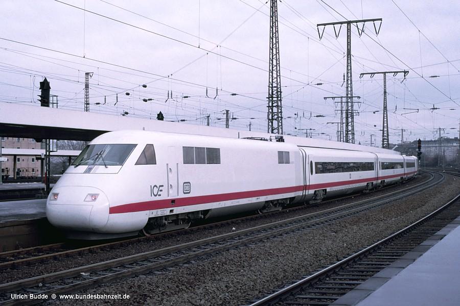 http://www.bundesbahnzeit.de/dso/ICE85/b05-410_001.jpg