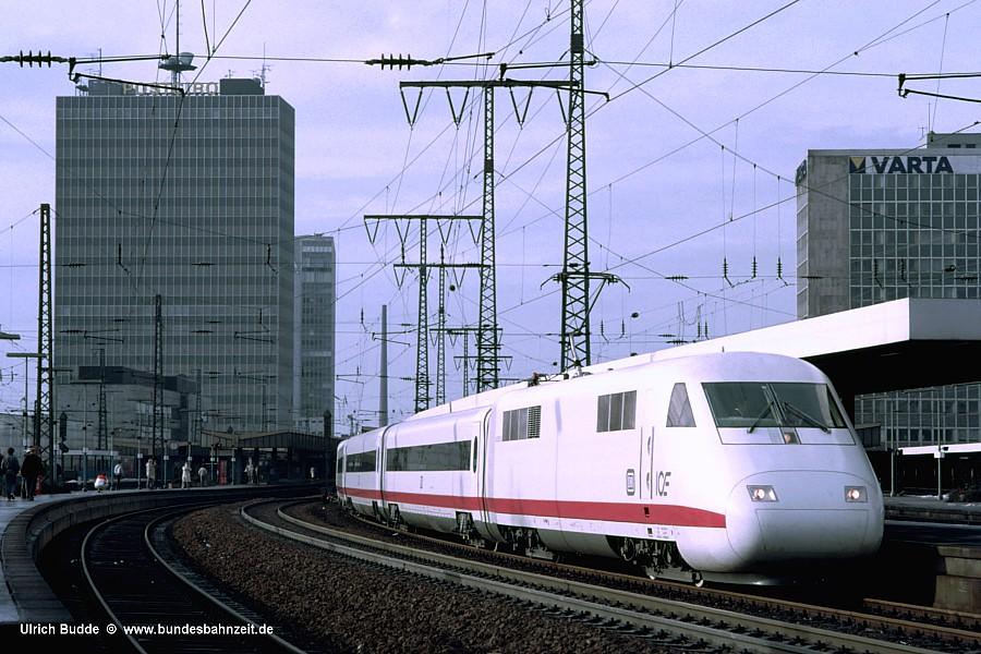 http://www.bundesbahnzeit.de/dso/ICE85/b07-410_002.jpg