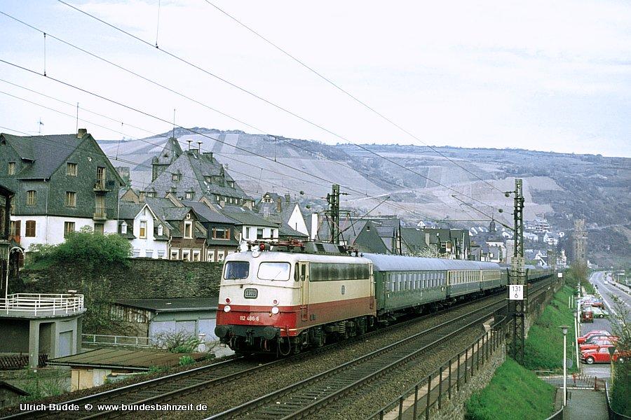 http://www.bundesbahnzeit.de/dso/Koblenz/b01-112_486.jpg