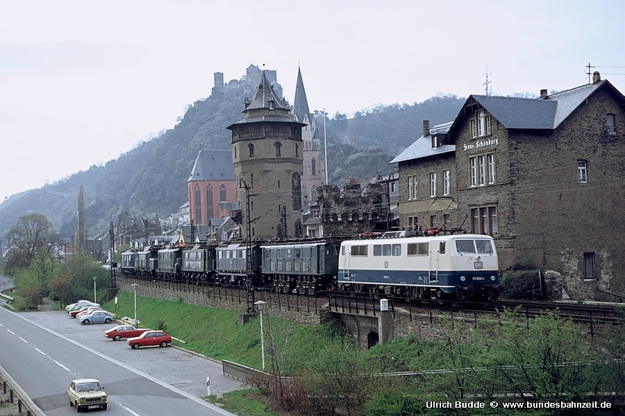 http://www.bundesbahnzeit.de/dso/Koblenz/b02-111_058.jpg