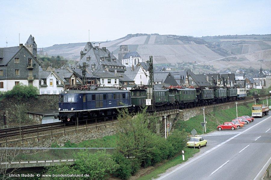http://www.bundesbahnzeit.de/dso/Koblenz/b03-119_001.jpg