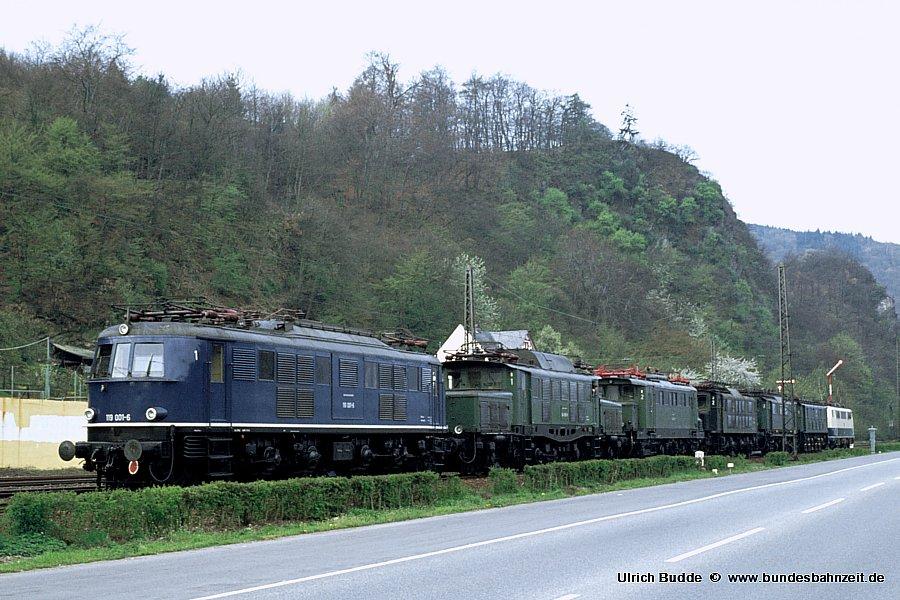 http://www.bundesbahnzeit.de/dso/Koblenz/b04-119_001.jpg