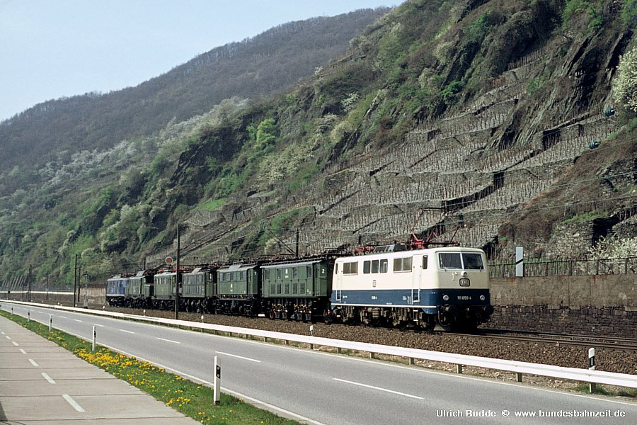 http://www.bundesbahnzeit.de/dso/Koblenz/b05-111_058.jpg
