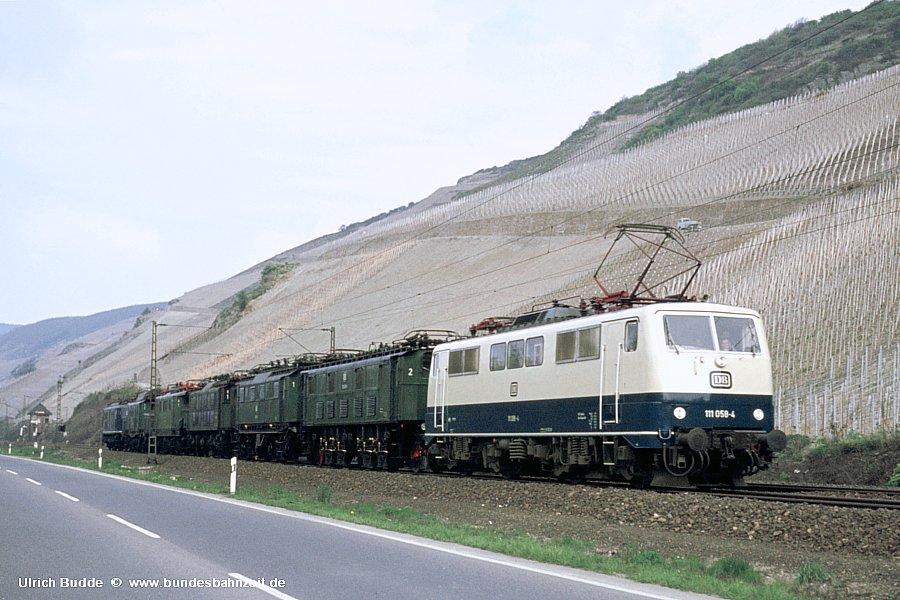 http://www.bundesbahnzeit.de/dso/Koblenz/b08-111_058.jpg