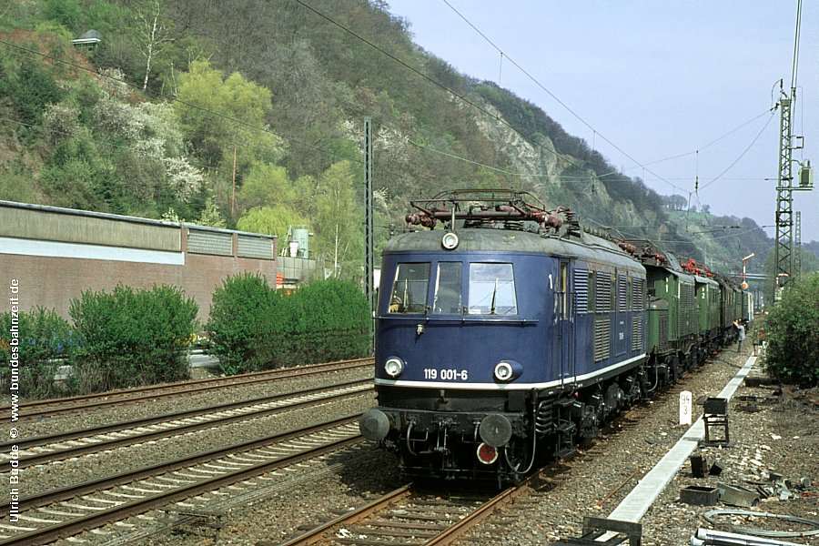 http://www.bundesbahnzeit.de/dso/Koblenz/b09-119_001.jpg