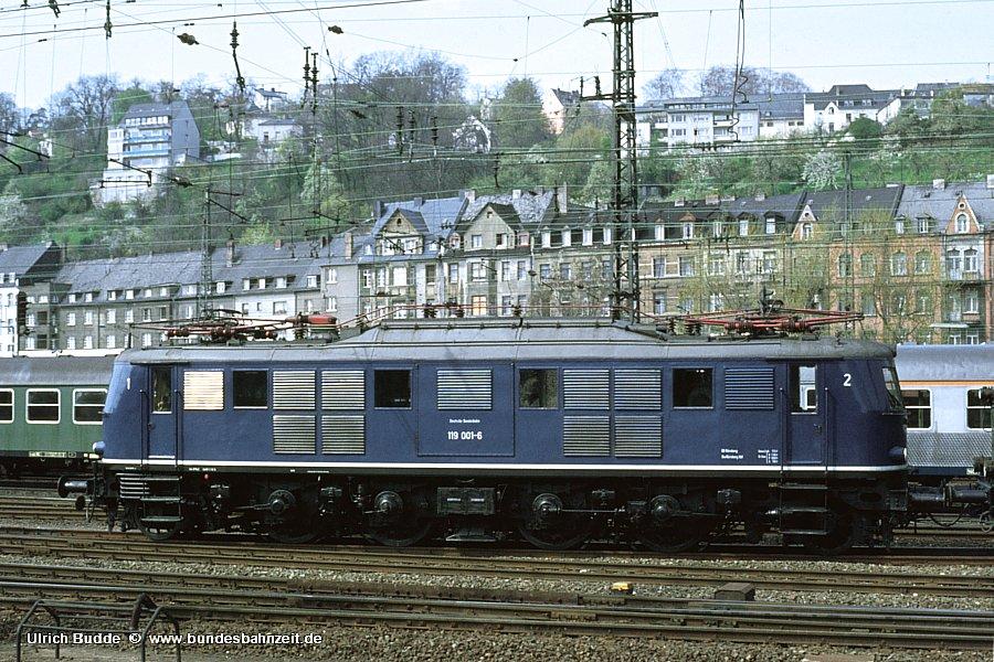 http://www.bundesbahnzeit.de/dso/Koblenz/b11-119_001.jpg