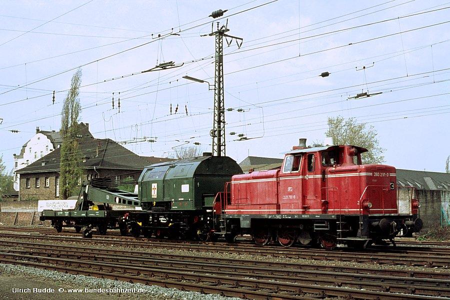 http://www.bundesbahnzeit.de/dso/Koblenz/b14-260_291.jpg