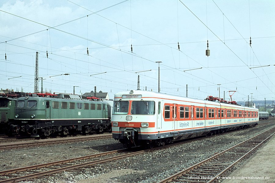 http://www.bundesbahnzeit.de/dso/Koblenz/b17-420_653.jpg