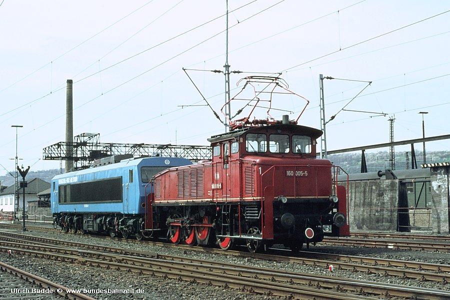 http://www.bundesbahnzeit.de/dso/Koblenz/b19-160_005.jpg