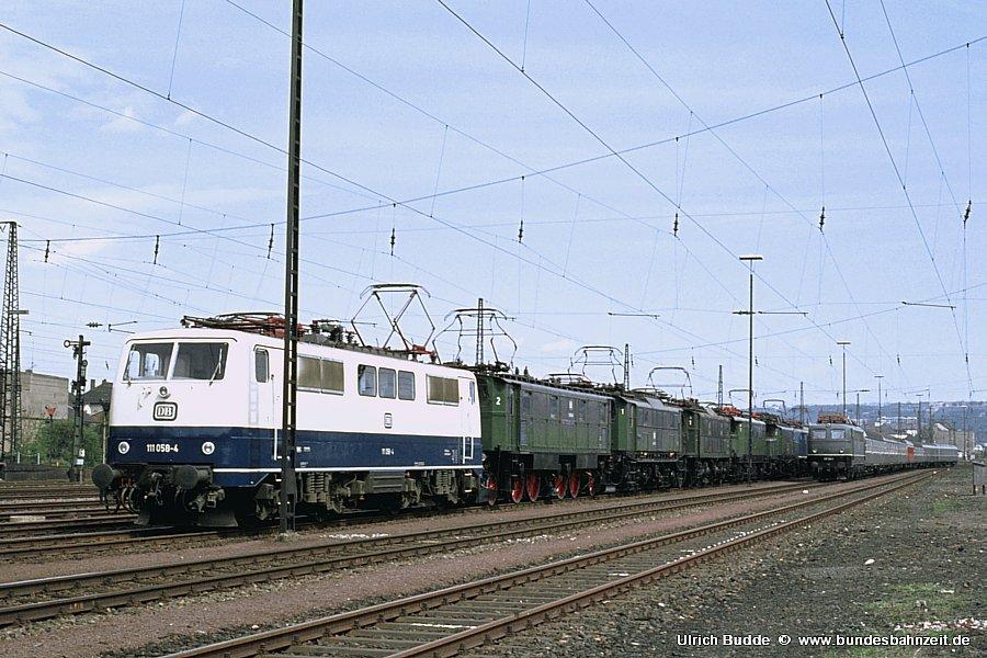http://www.bundesbahnzeit.de/dso/Koblenz/b23-111_058.jpg