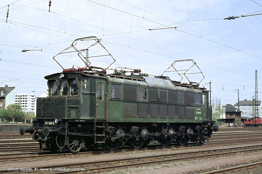 http://www.bundesbahnzeit.de/dso/Koblenz/b27-117_106.jpg