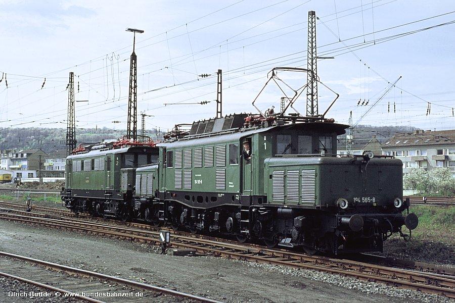 http://www.bundesbahnzeit.de/dso/Koblenz/b28-194_565.jpg