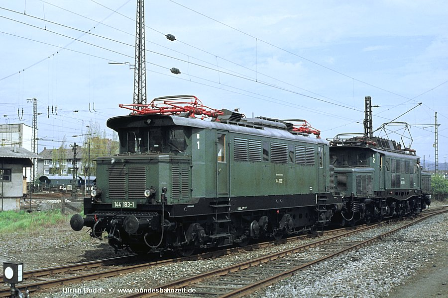 http://www.bundesbahnzeit.de/dso/Koblenz/b29-144_183.jpg