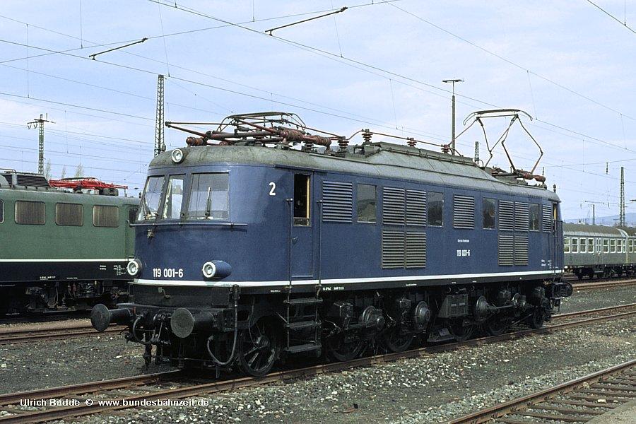 http://www.bundesbahnzeit.de/dso/Koblenz/b30-119_001.jpg