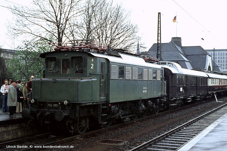 http://www.bundesbahnzeit.de/dso/Koblenz/b33-104_019.jpg