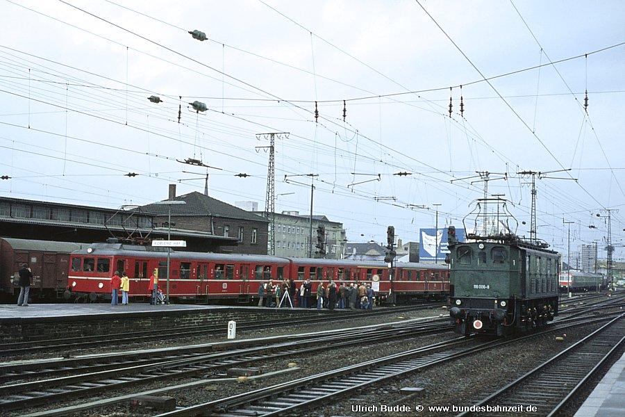http://www.bundesbahnzeit.de/dso/Koblenz/b34-116_006.jpg
