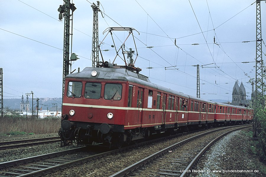 http://www.bundesbahnzeit.de/dso/Koblenz/b35-426_002.jpg