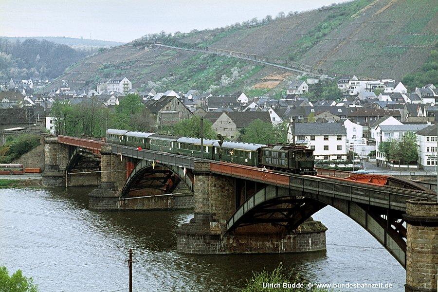 http://www.bundesbahnzeit.de/dso/Koblenz/b36-117_106.jpg