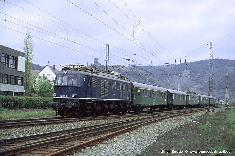 http://www.bundesbahnzeit.de/dso/Koblenz/b38-119_001.jpg