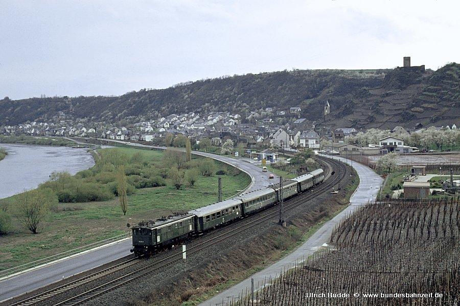 http://www.bundesbahnzeit.de/dso/Koblenz/b39-116_006.jpg