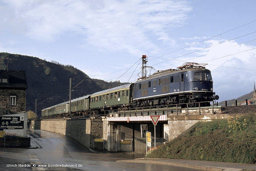 http://www.bundesbahnzeit.de/dso/Koblenz/b44-119_001.jpg