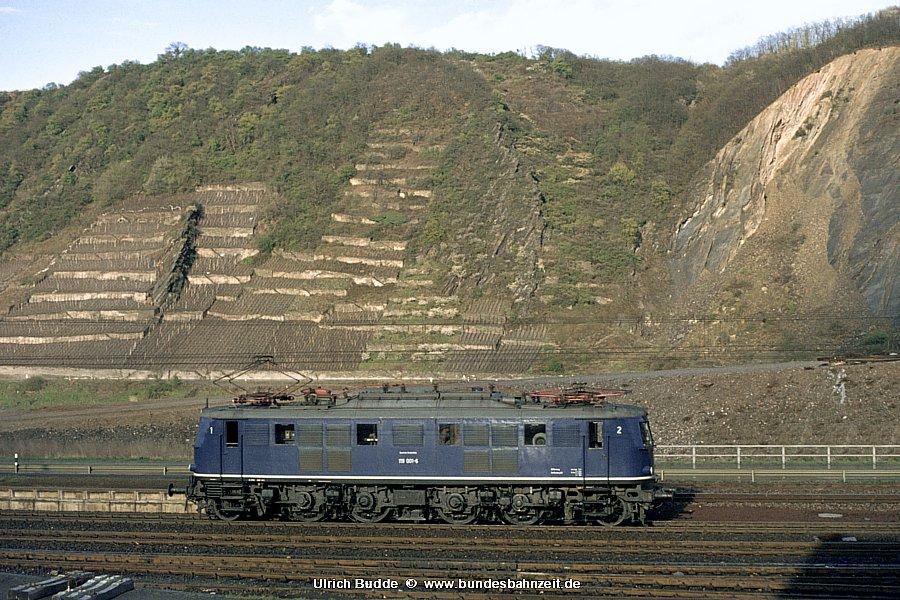 http://www.bundesbahnzeit.de/dso/Koblenz/b46-119_001.jpg