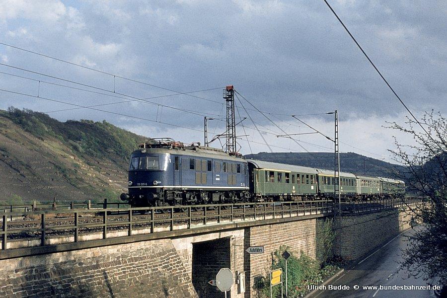 http://www.bundesbahnzeit.de/dso/Koblenz/b47-119_001.jpg