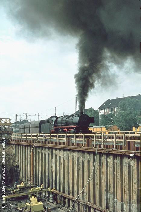 http://www.bundesbahnzeit.de/dso/Lehrte-Braunschweig/b01-044_073.jpg